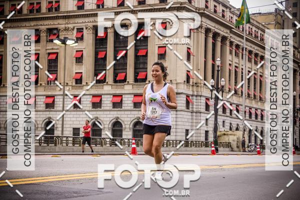 Buy your photos at this event Corrida Trigo é Saúde! - SP on Fotop
