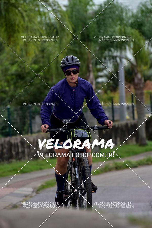 Buy your photos at this event FBC Volta a Ilha - Só para elas on Fotop