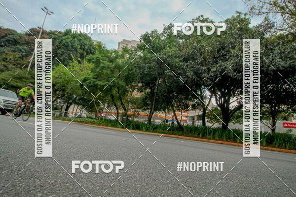 Buy your photos at this event Treino Avenida Braz Leme  on Fotop