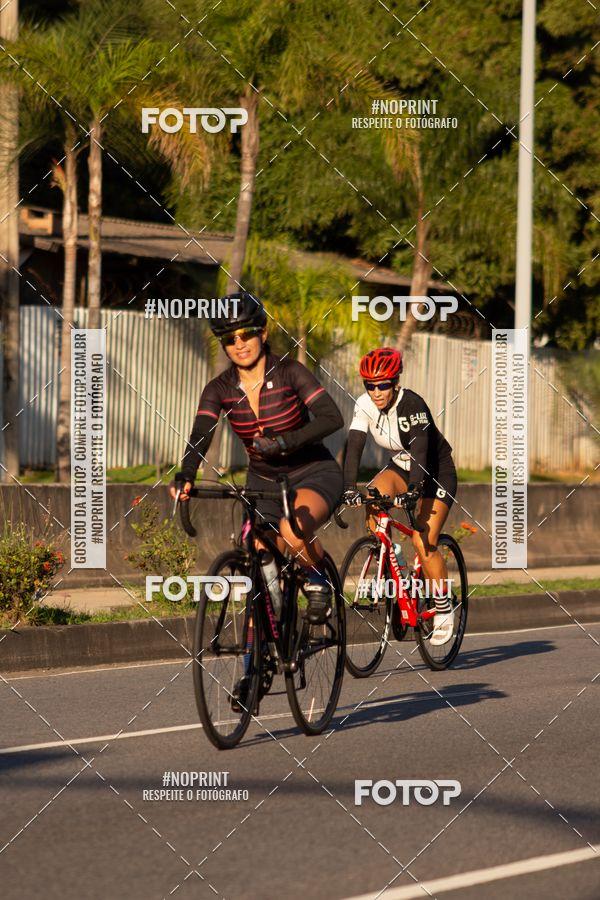 Buy your photos at this event Treino no Percurso Marcos Hama - RJ  on Fotop