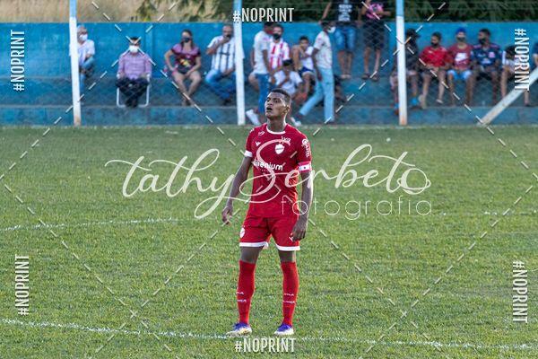 Buy your photos at this event Goiânia Cup Sub 17 - Bela Vista x Vila Nova on Fotop