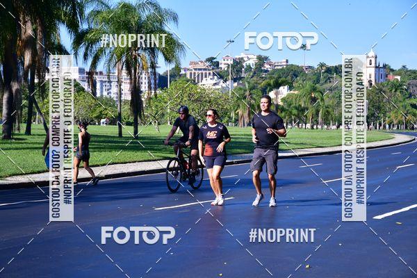 Buy your photos at this event Treino Parque do Flamengo - Aterro - Rio de Janeiro - 06/06 on Fotop