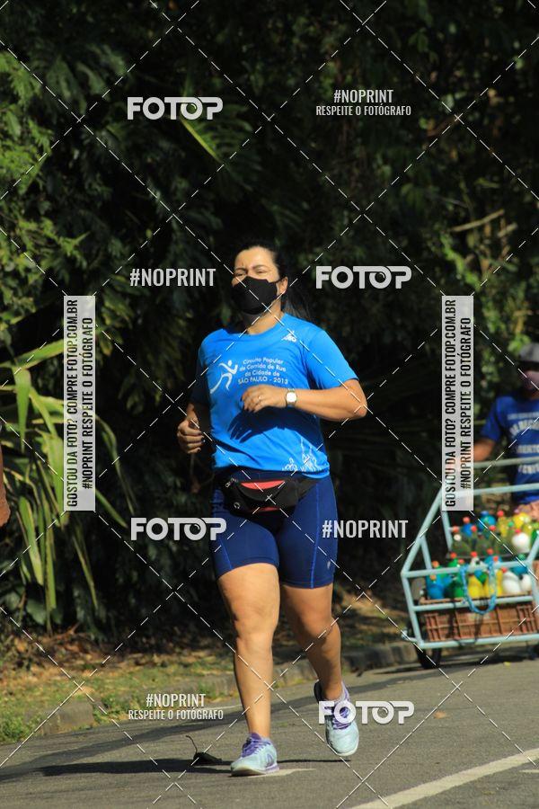 Buy your photos at this event Treino Parque Horto Florestal - São Paulo - 20/06 on Fotop