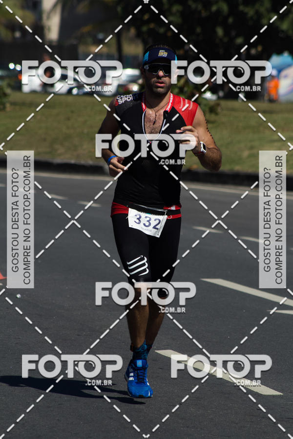 Buy your photos at this event Circuito UFF Rio Triathlon on Fotop