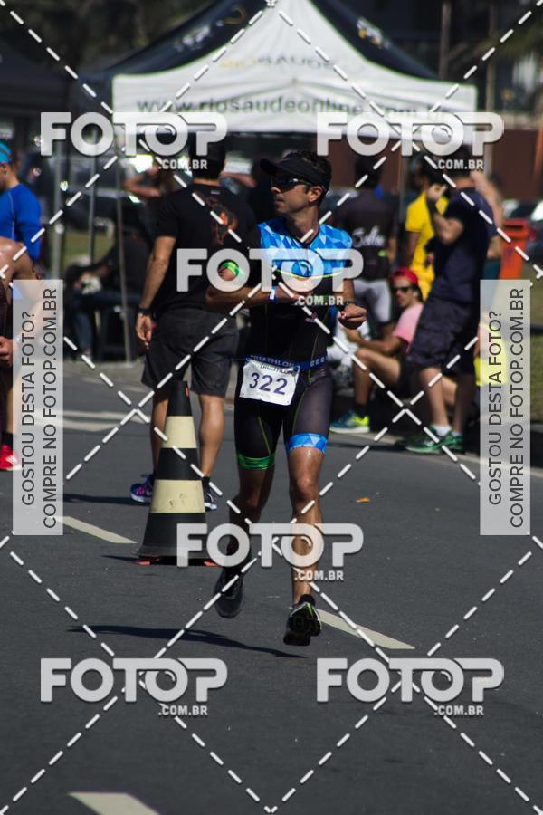 Circuito Uff Rio Triathlon : Fotop fotos circuito uff rio triathlon de janeiro rj