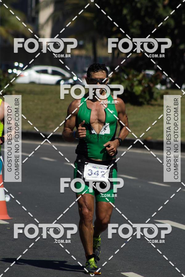 Buy your photos at this event Circuito UFF Rio Triathlon on Fotop