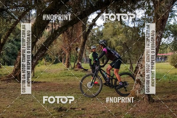 Buy your photos at this event XTERRA TRAINING CAMP - CAMPOS DO JORDÃO on Fotop