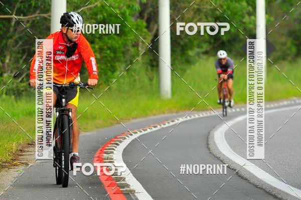 Buy your photos at this event Treino em Jurerê Internacional & Daniela  on Fotop