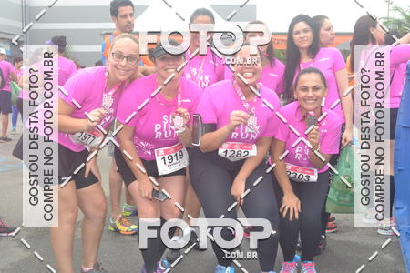 Compre suas fotos do evento SP Pink Run  no Fotop