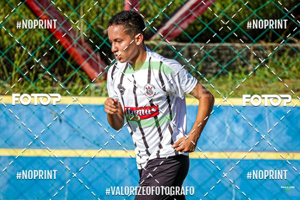 Buy your photos at this event Expressinho x Chute Inicial Corinthians U17 (COPA CIDADE DO SOL) on Fotop