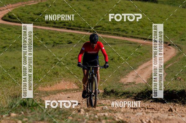 Buy your photos at this event Bocaina Adventure - Rota ao Fim do Mundo - Itatiba / Jundiaí  on Fotop