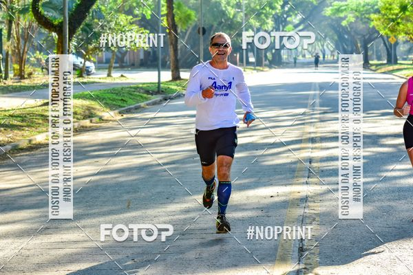 Buy your photos at this event TREINO USP SÁBADO 05/06 BY Vandrei Stephani on Fotop