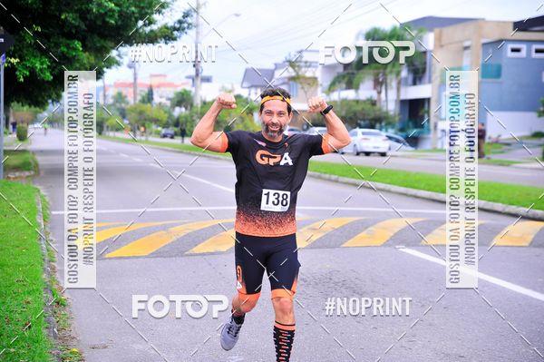 Buy your photos at this event Treino em Jurerê Internacional on Fotop