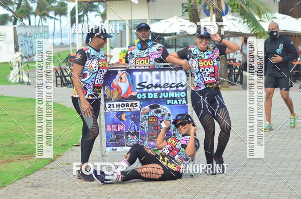 Buy your photos at this event Treino Soneca on Fotop