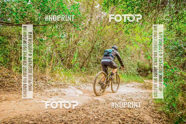 Buy your photos at this event Bocaina Adventure - Trilha da Bocaina - 06 de Junho de 2021 on Fotop
