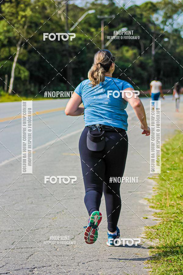 Buy your photos at this event TREINO EV - ESTRADA VELHA DE SANTOS - DOMINGO 06/06/2021 - SARTORI  on Fotop