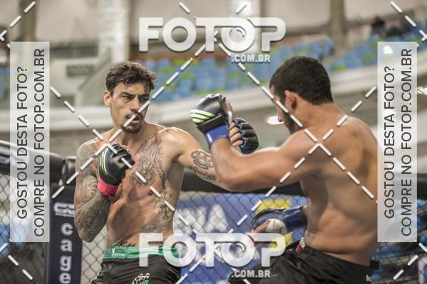 Buy your photos at this event 1 Ano de Legado Olímpico on Fotop