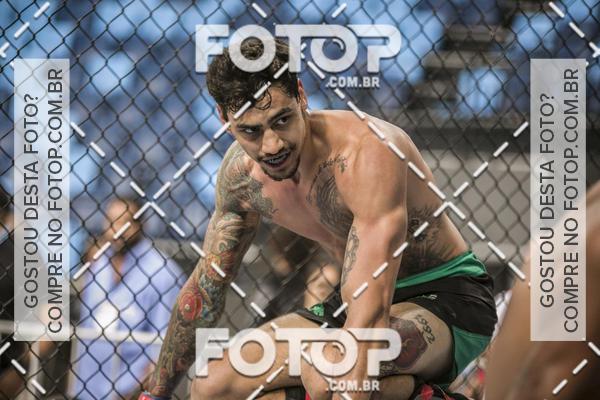 Compre suas fotos do evento 1 Ano de Legado Olímpico no Fotop