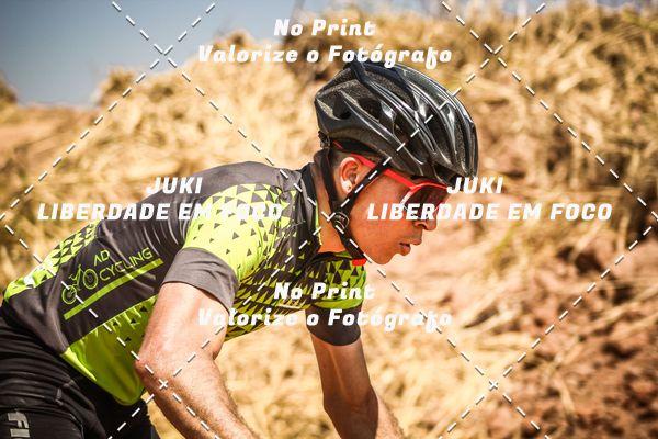 Buy your photos at this event Media Paulista XCO MTB - Kalangas Bikers on Fotop