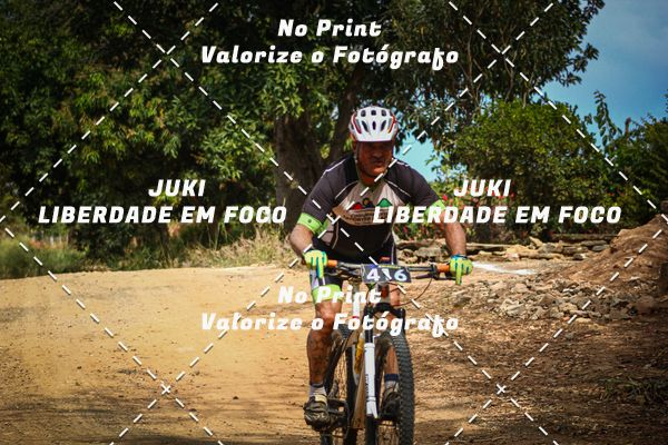 Buy your photos at this event Treino Individual Open Mtb Kalangas Bikers on Fotop