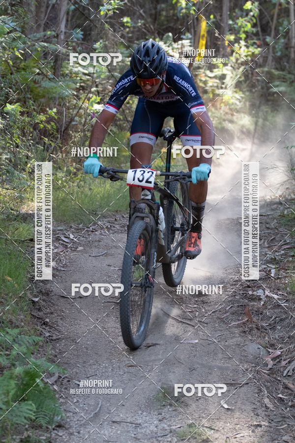 Buy your photos at this event CAMPEONATO DO MINHO   22º BTT XCO   ACRAP on Fotop