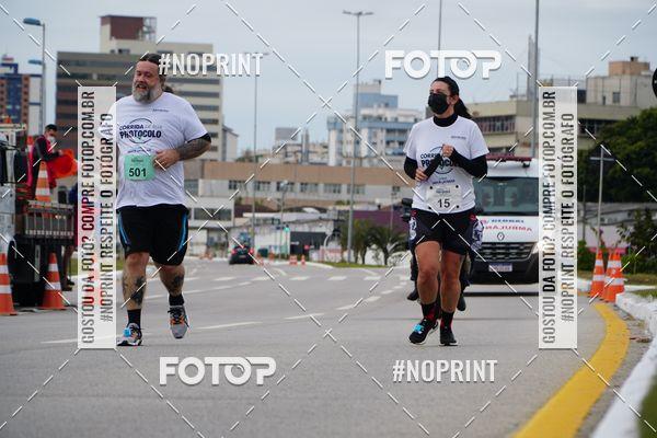 Buy your photos at this event CORRIDA DE VERIFICAÇÃO DE PROTOLOCO - ETAPA SANTA CATARINA on Fotop