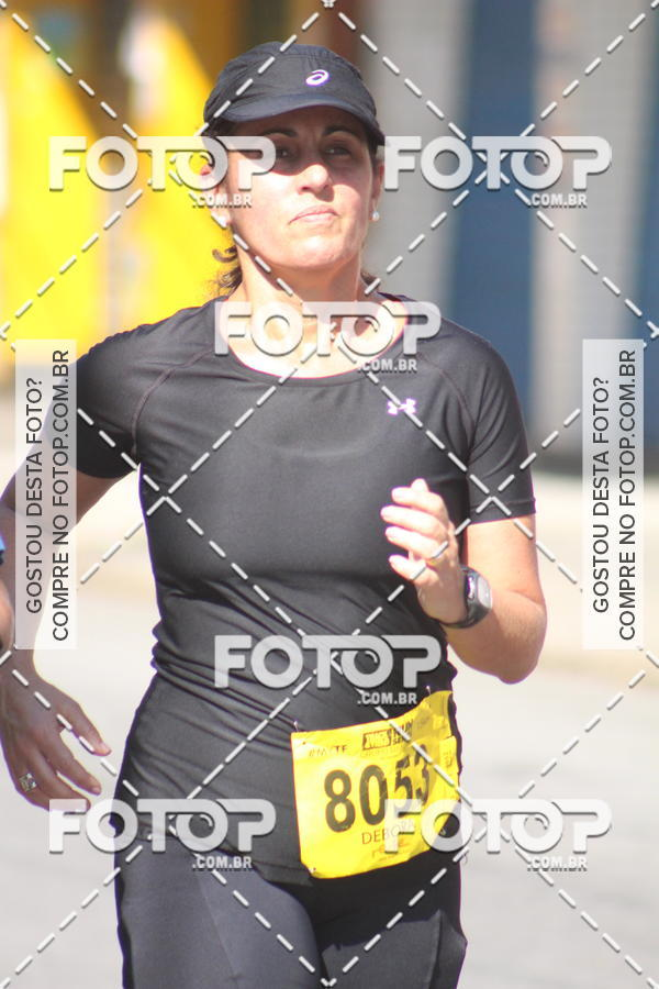 Buy your photos at this event Track & Field - Etapa Santos on Fotop