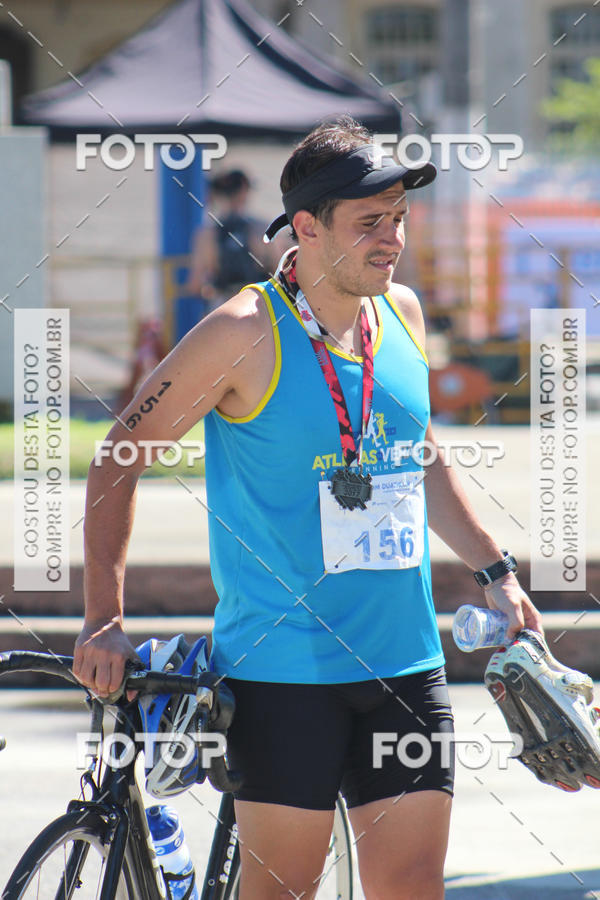 Buy your photos at this event Terracom Duathlon 2017 - 3ª Etapa  on Fotop