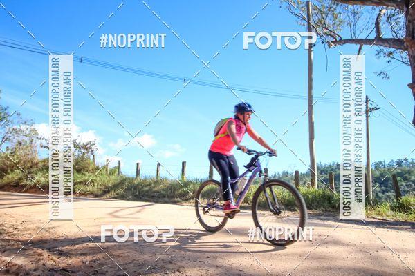 Buy your photos at this event Bocaina Adventure - Trilha da Bocaina - 12 de Junho de 2021 on Fotop