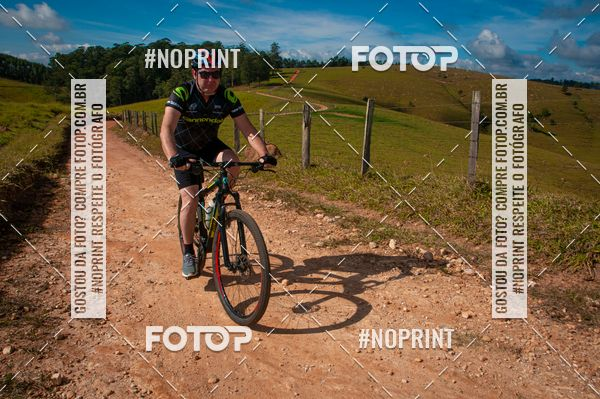 Buy your photos at this event BOCAINA ADVENTURE - ROTA DAS FAZENDAS - 12 DE JUNHO on Fotop