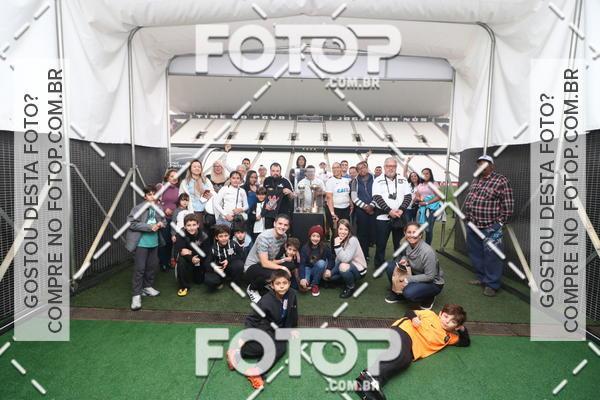 Compre suas fotos do evento Tour Casa do Povo - 18/08 no Fotop