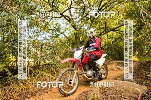 Buy your photos at this event Bocaina Adventure - Trilha da Bocaina - 13 de Junho de 2021 on Fotop