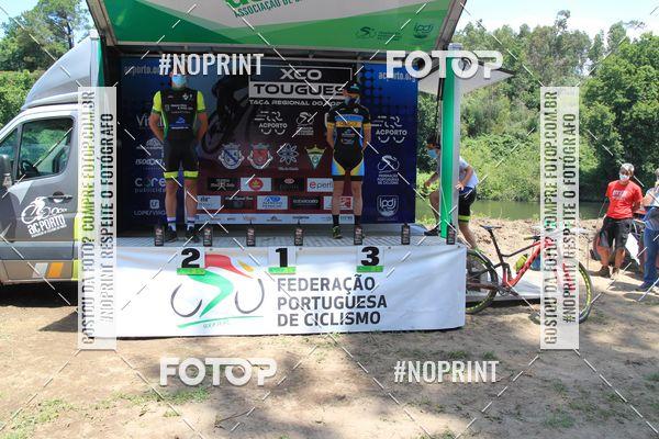 Buy your photos at this event XCO TOUGUES - TAÇA REGIONAL DO PORTO on Fotop