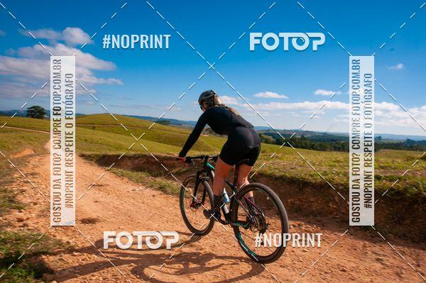 Buy your photos at this event BOCAINA ADVENTURE - ROTA DAS FAZENDAS - 13 DE JUNHO on Fotop