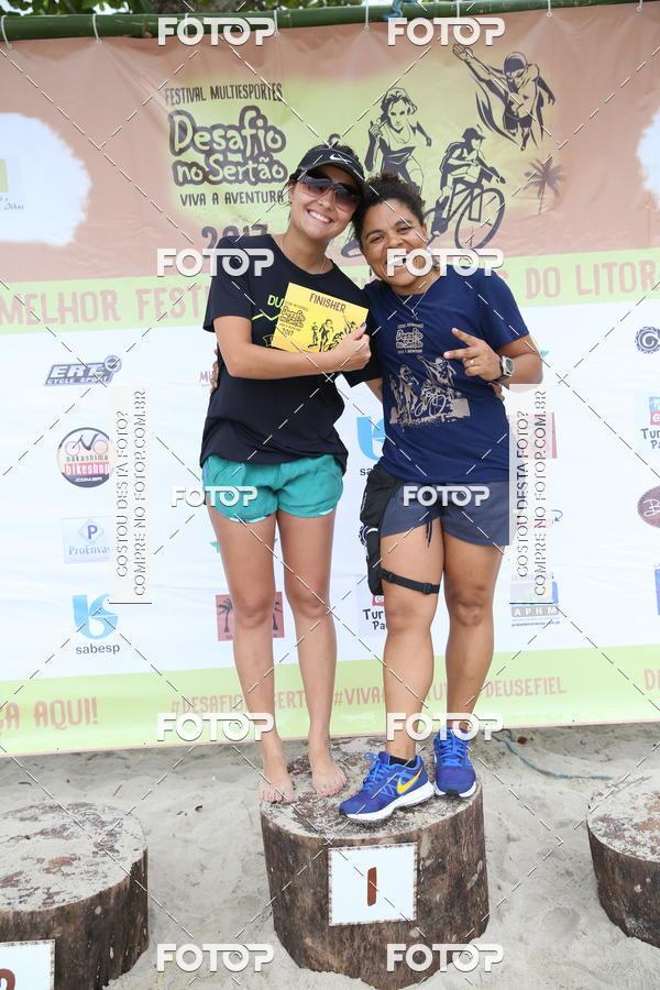 Compre suas fotos do evento Desafio no Sertão - Barra do Sahy no Fotop