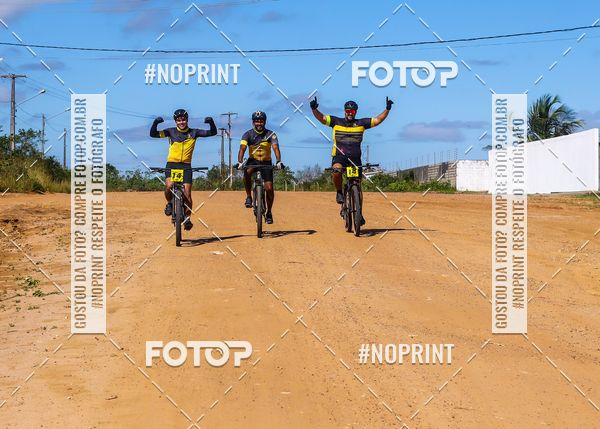 Buy your photos at this event GIRO DAS FÁBRICAS on Fotop