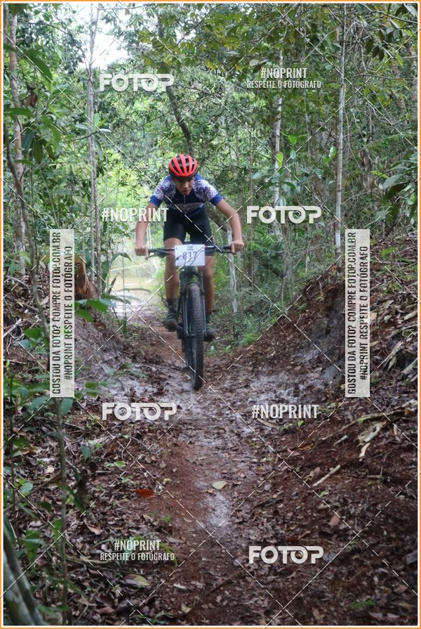 Buy your photos at this event VIVA MAIS TRAIL RUN e MTB on Fotop