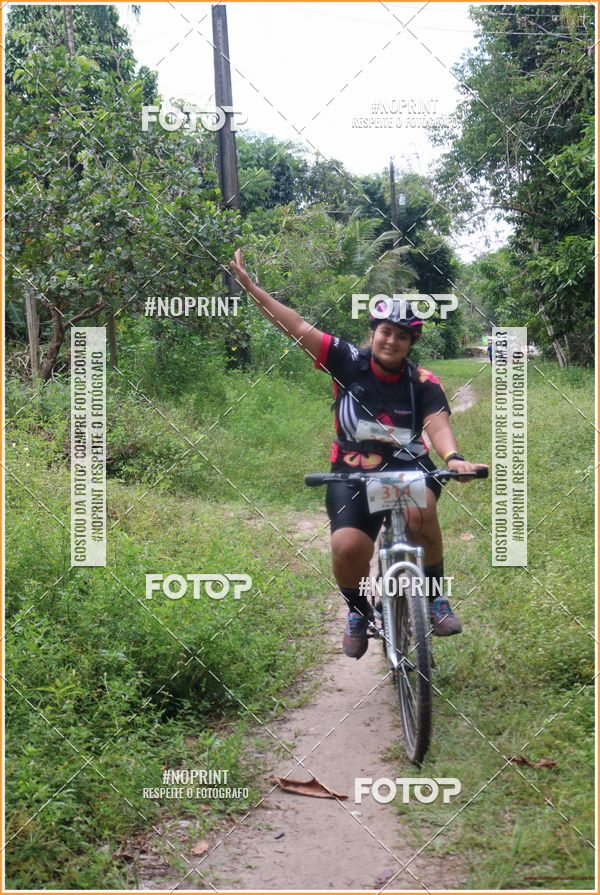 Buy your photos at this event 1ª ETAPA CIRCUITO TRILHA E PRAIA e SELVA CROSS TRIATLHON on Fotop
