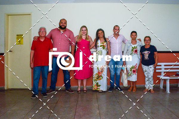 Buy your photos at this event Casamento no cartório - Niterói Shopping  16/06/2021 on Fotop