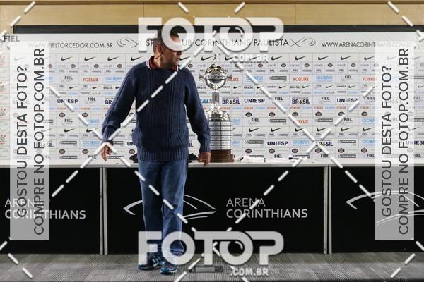 Compre suas fotos do evento Tour Casa do Povo - 19/08 no Fotop