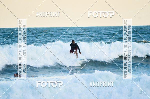Buy your photos at this event Surf - Praia da Onda - Salvador Ba on Fotop