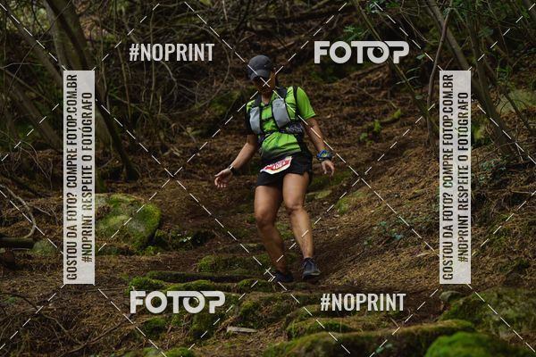 Buy your photos at this event ULTRA TRAIL CERVEIRA on Fotop