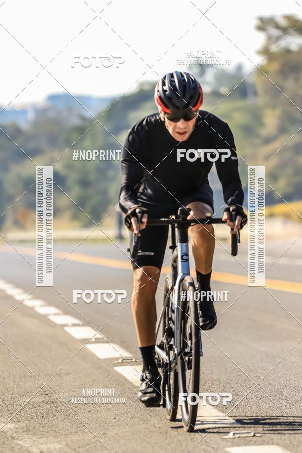 Buy your photos at this event Bocaina Adventure - ON ROUTE - 20 de JUNHO - SPEED / MTB on Fotop