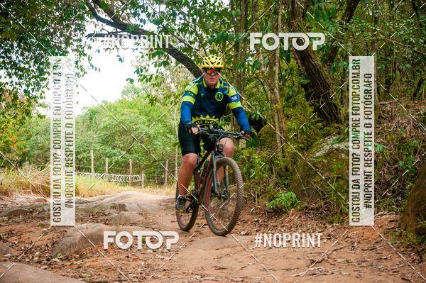 Buy your photos at this event Bocaina Adventure - Trilha da Bocaina - 19 de Junho 2021 on Fotop