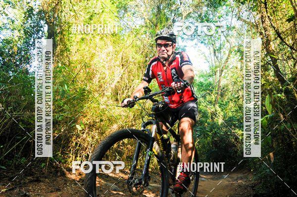 Buy your photos at this event Bocaina Adventure - Trilha da Bocaina - 20 de Junho de 2021 on Fotop
