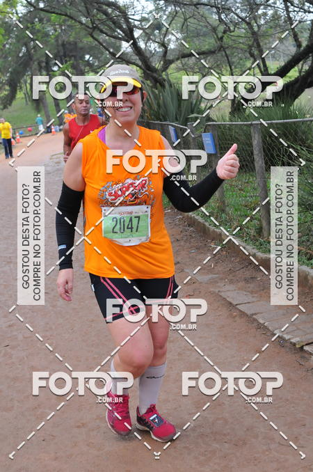 Buy your photos at this event Circuito Superar 2017 – 2ª Etapa on Fotop