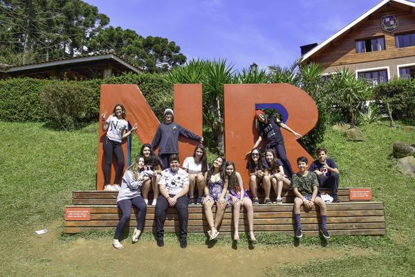Compre suas fotos do evento NR FUN - 20 a 23/08/17 no Fotop