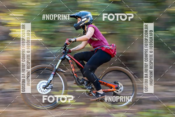 Buy your photos at this event Race Day | Etapa 1 on Fotop