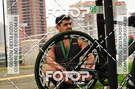 Compre suas fotos do evento Powerman Brasil 2017 no Fotop
