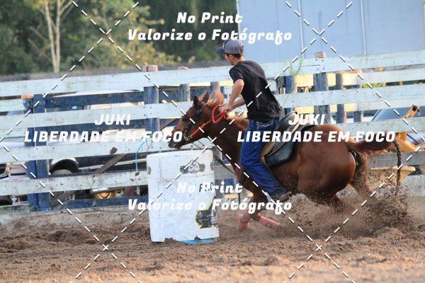 Buy your photos at this event Treinão 3 Três Tambores Rancho Arco Íris  on Fotop